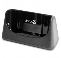 Base dock Doro Liberto 820