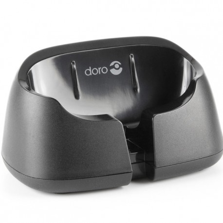 Base dock Doro 607