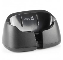 Base dock Doro 508
