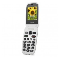 Movil Facil Doro Liberto 810