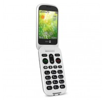 Movil Facil Doro 6050