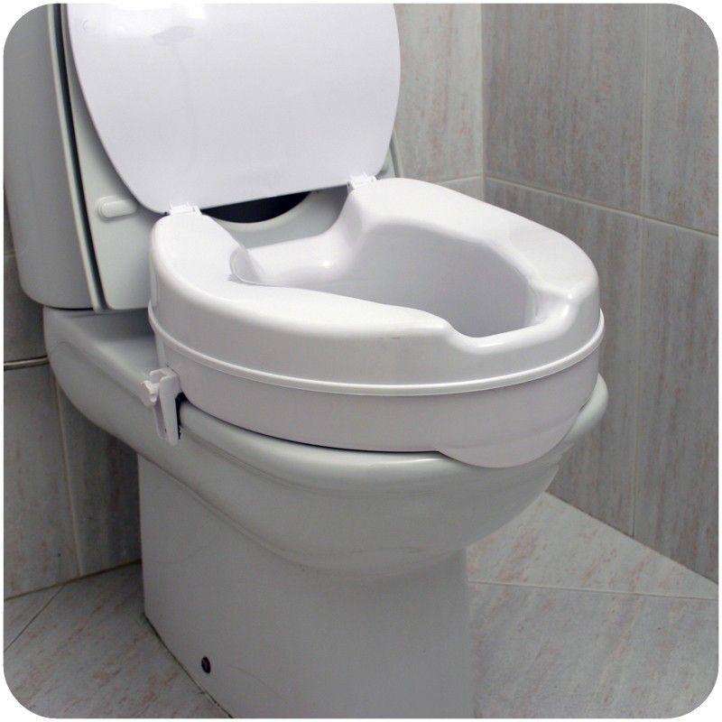 asiento-elevador-wc-10cm-standard-con-tapa