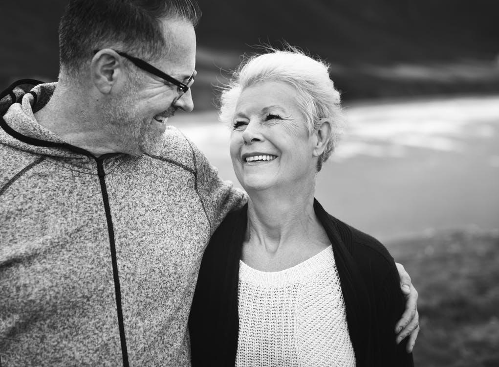 prevenir caidas personas mayores